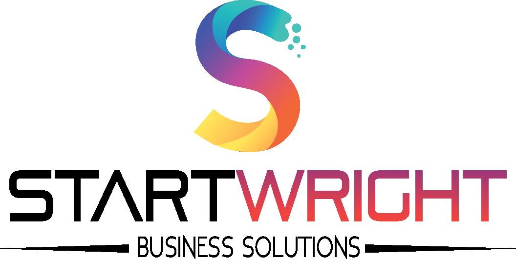 StartWright