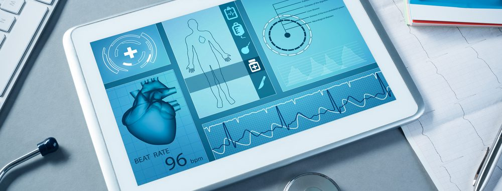 Top Healthtech treands to watchout for