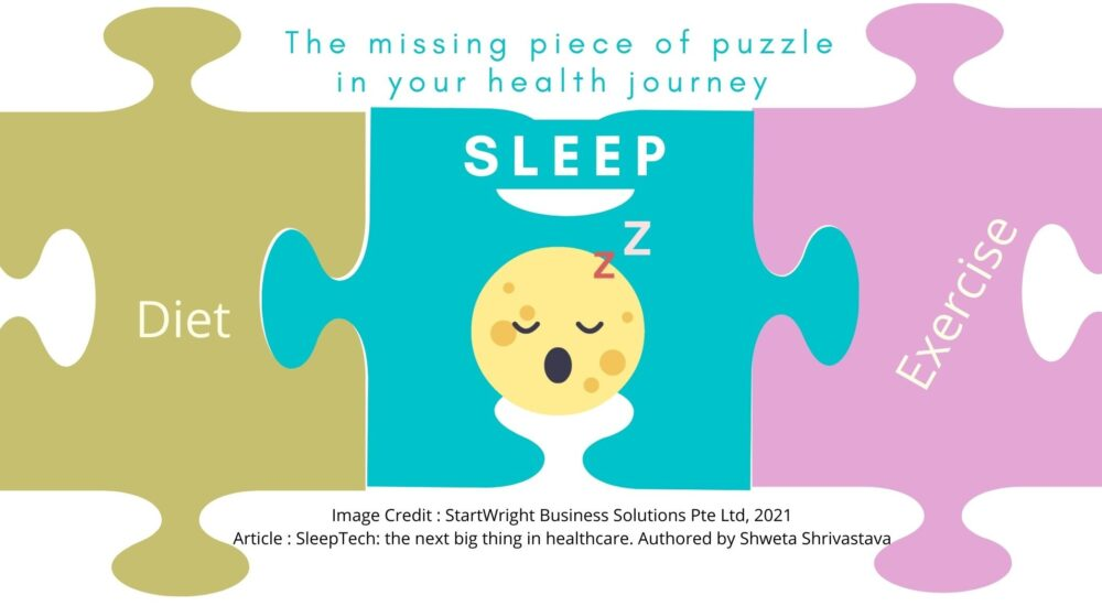 Sleep is the missing puzzle piece (2)